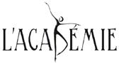 L'Académie RAD Ballet & Sugarplums Dance